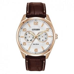 Citizen Men's Dress AO9023-01A
