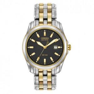 Citizen Men's Bracelet BM6734-55E