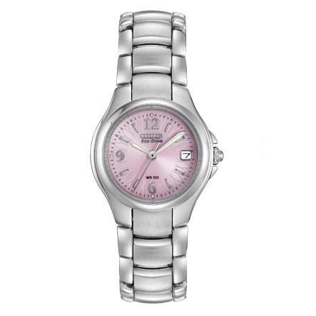 Citizen Ladies' Bracelet EW1170-51X