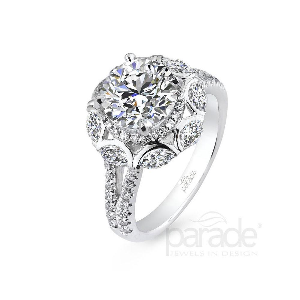 Hemera Bridal R3008