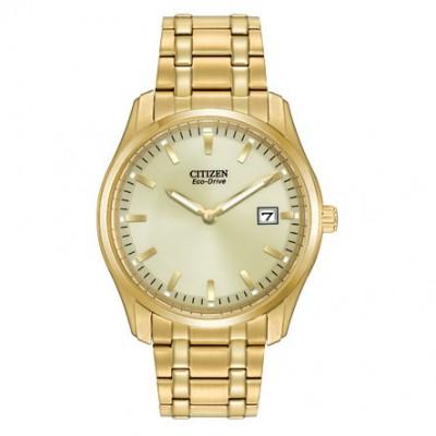 Citizen Men's Bracelet AU1042-53P