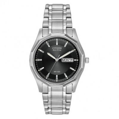 Citizen Men's Bracelet BM8430-59E