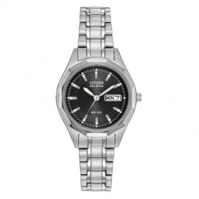 Citizen Ladies' Bracelet EW3140-51E